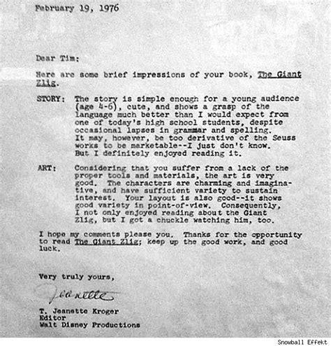 Rejection Letter Unfortunately application letter rejection template dental vantage