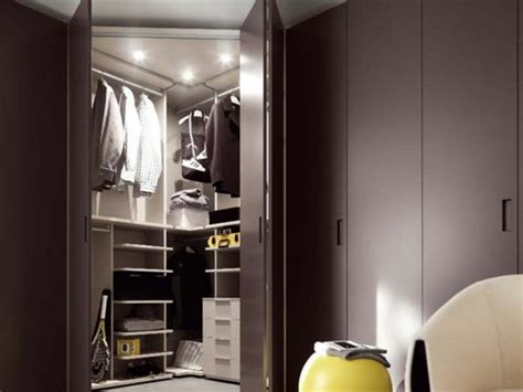 garderoben schrank 25 best eckkleiderschrank ideas on m 246 bel f 252 r