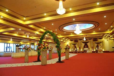 Weddingku Palma One by Gambar Palma Kuningan Sewa Property Gallery Gambar Gedung