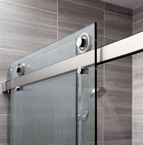 glass office door hardware frameless glass door hardware images glass door design