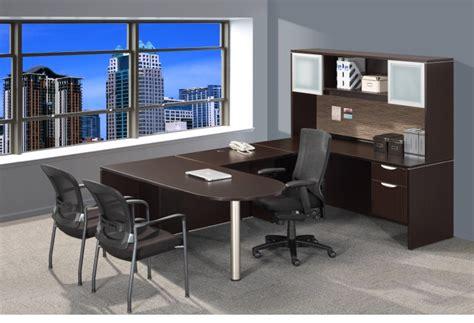 office source pl16 suite best value office furniturebest