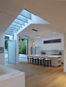 sleek kitchen design 15 sleek and modern kitchen designs