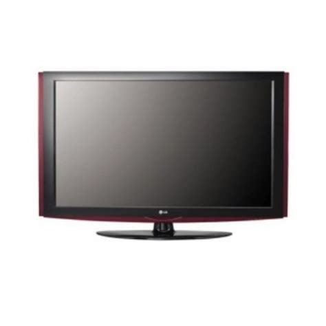 Lcd Tv Lg 32 Inch lg hd 32 inch lcd tv 32lg80fr price specification