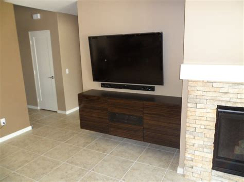 tv flat screen wall cabinets flat tv wall mount with shelf gallery of luxury small