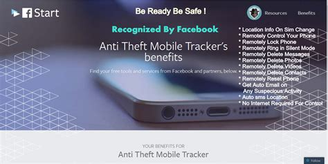 anti theft for mobile anti theft mobile tracker android apps on play