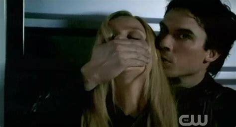 the vire diaries damon rebekah ian somerhalder damon other thread 16 because we like