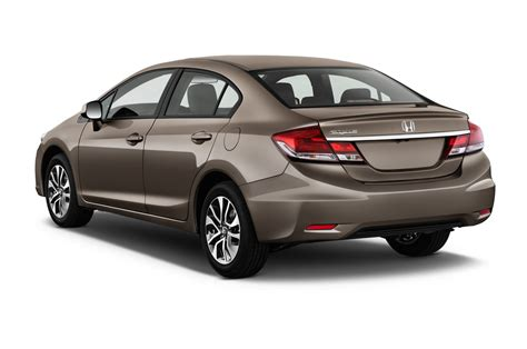 Honda Civic Reviews 2015 2015 Honda Civic Hybrid Reviews And Rating Motor Trend