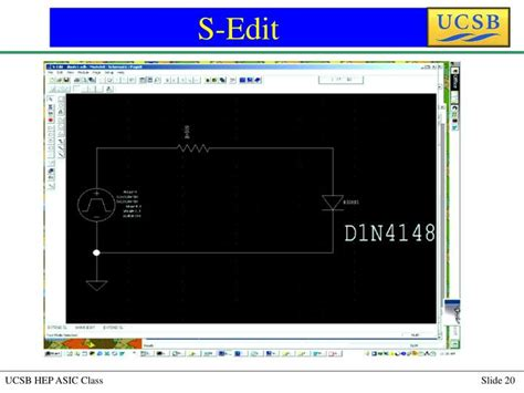 cmos circuit design layout and simulation ppt ppt cmos circuit design layout and simulation