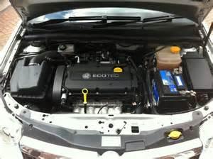 Vauxhall Engine Parts Vauxhall Astra Meriva Tigra Zafira 1 8 Z18xer Engine 163