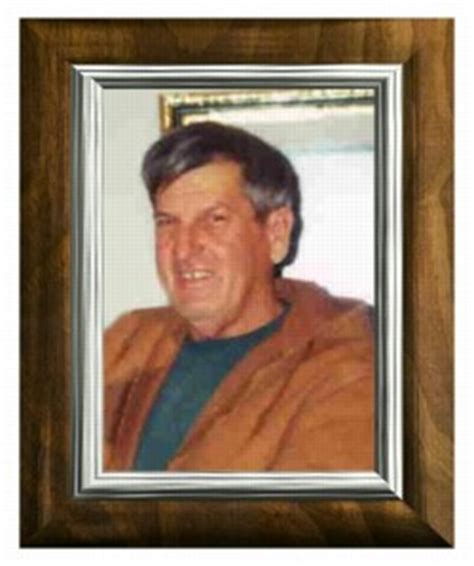 bill turney roller coffman funeral home marshall ar