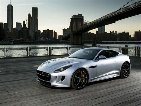 jaguar f type r silver 2015ジャガーfタイプrシルバーカー 壁紙 2560x1920 壁紙ダウンロード ja best