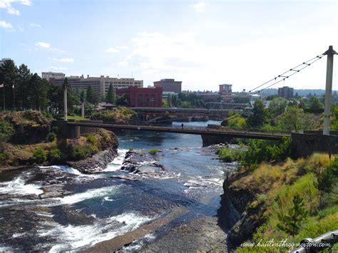 park spokane travel in 2014 spokane kaitlin throgmorton
