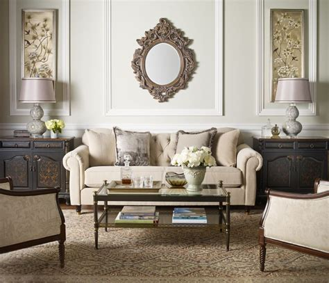 bombay room st coffee table bombay canada living spaces by bombay canada canada