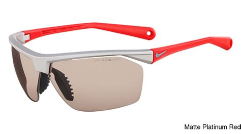 buy nike eyewear tailwind12 ph ev0713 semi rimless half
