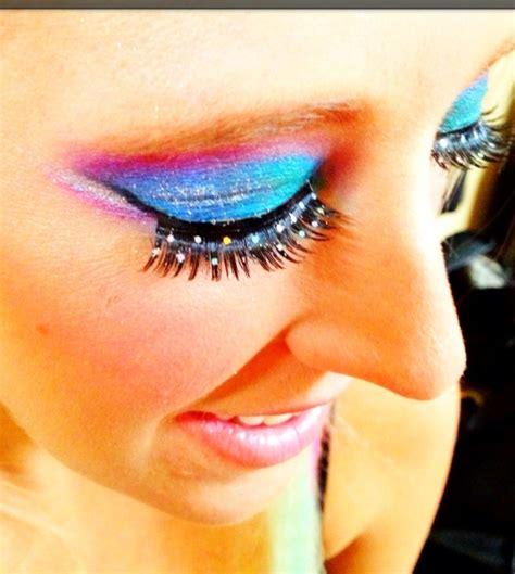 foundation makeup for 70 and over 96 beste afbeeldingen over makeup of the 70 80 s op