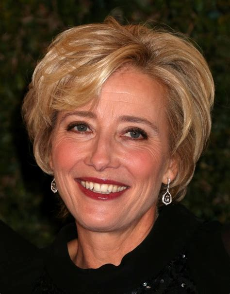layered short haircuts for women over age 50 hairstyles layered short haircuts for women over age 50 hairstyles