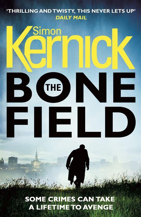 the bone field the the bone field penguin books new zealand