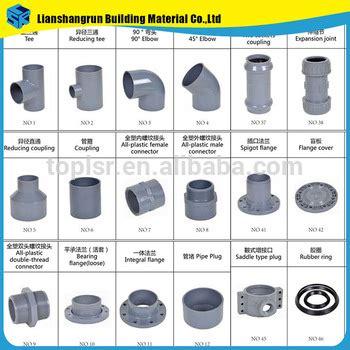 plomeria supply plumbing materials low price pvc pipe fittings buy lowes