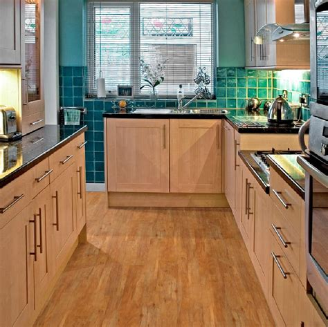 wooden kitchen flooring ideas best vinyl flooring for kitchen most durable vinyl