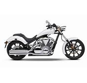 2014 Honda Fury Pictures  Motorcycle Review Top Speed