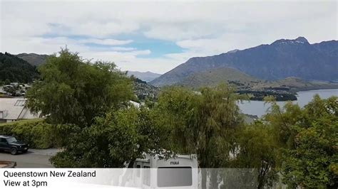 airbnb queenstown new zealand amazing view from airbnb house queenstown new zealand