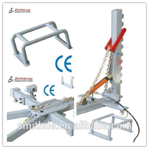 car bench frame machine kc 1br car bench car frame machine auto body frame machine