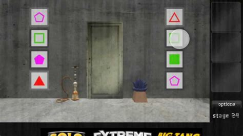 100 doors escape scary house level 6 100 door escape scary house walkthrough