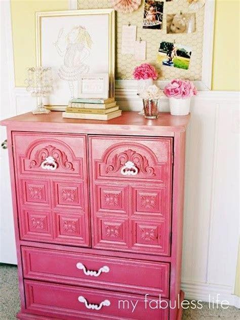 ideas  pintar muebles de madera antiguos  todo