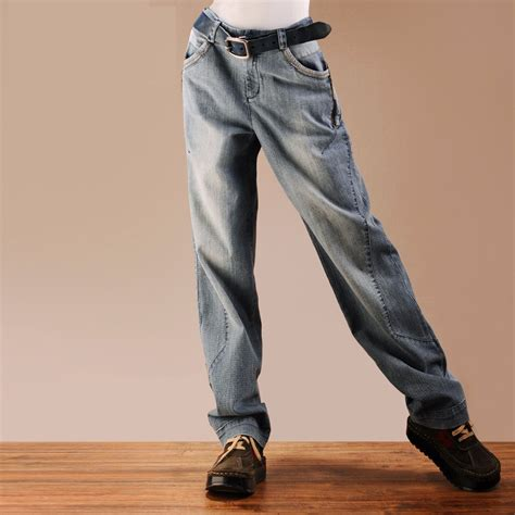 jeans online shopping low price compare prices on plus size wide leg jeans online