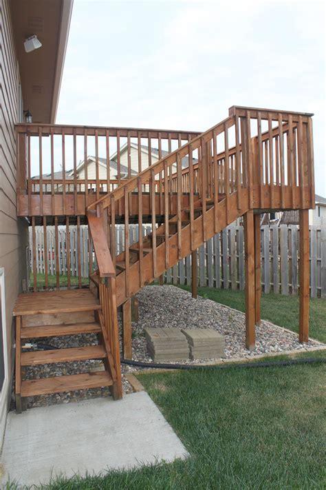 second floor deck plans home plans with second floor deck