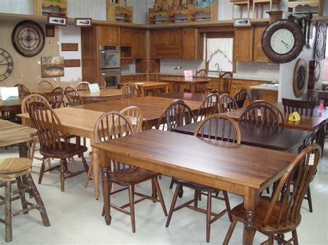 pier 1 imports home decor norwood cincinnati oh furniture stores dayton ohio photo of arhaus dayton oh
