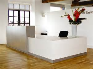 Reception Area Desk 17 Best Ideas About Modern Reception Area On Office Reception Modern Reception Desk