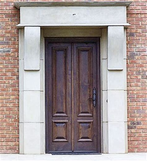country exterior doors 19 best images about front doors on side door
