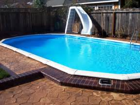 Cheap Backyard Pools Www Uktimetables Page 153 Paver Patio With Patio Paver Brick Shape Classic Patio
