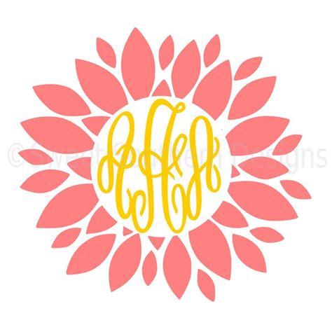 monogram ideas 653 best silhouette ideas and tools images on pinterest