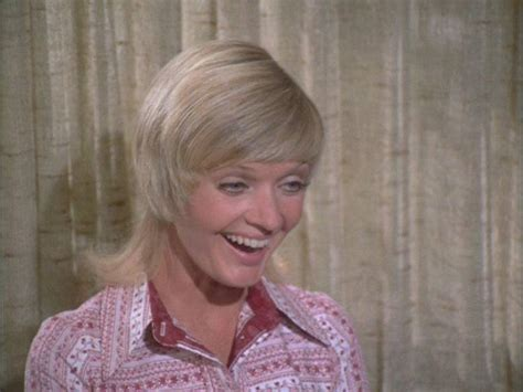 does florence henderson have thin hair florence henderson hairstyle from brady bunch florence