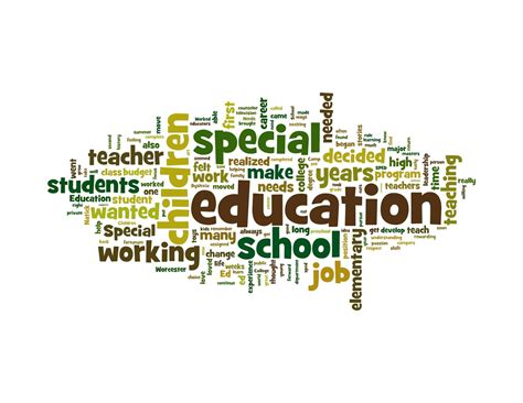 thesis about special education students get assignment help in any class right now homework