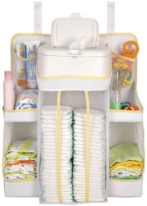 baby room storage 51 bedroom storage and organization ideas ways to declutter your room removeandreplace