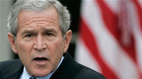 george bush party how george w bush failed the gop realclearpolitics