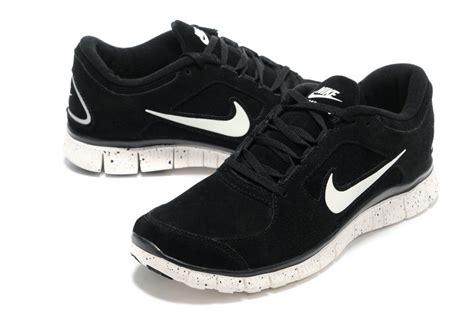 nike free run 5 5 mens running shoes wool skin for winter