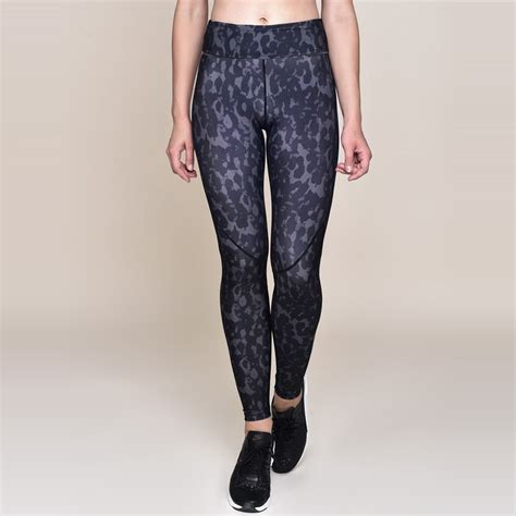 old navy patterned leggings rank style old navy patterned compression leggings