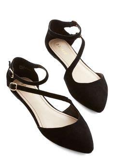 best black flat shoes photos 2017 blue maize
