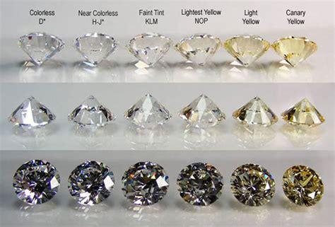 color cut clarity diamonds cut color clarity hawaii estate jewelry