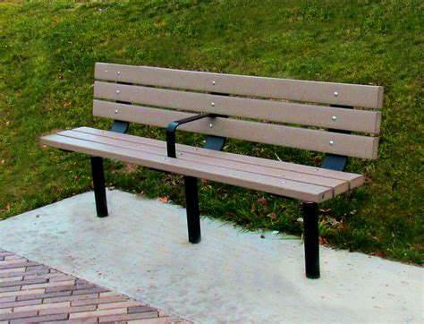 a park bench love s photo album archive park bench