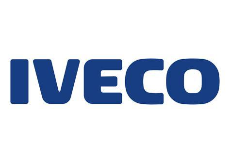 eps format utf8 iveco logo vector vehicle manufacturer format cdr ai