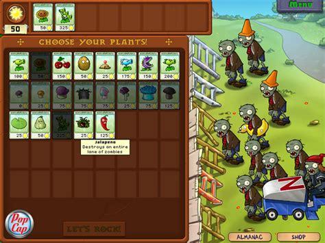 zombie tutorial game plants vs zombies 2 скачать растения против зомби скачать