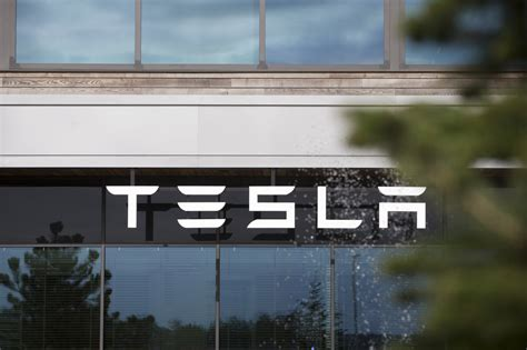 tesla names hankook tires as the tire supplier for
