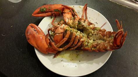 Topi Import United Kingdom Hijau 2 perjalananku baru bermula 187 makan lobster di sheffield united kingdom