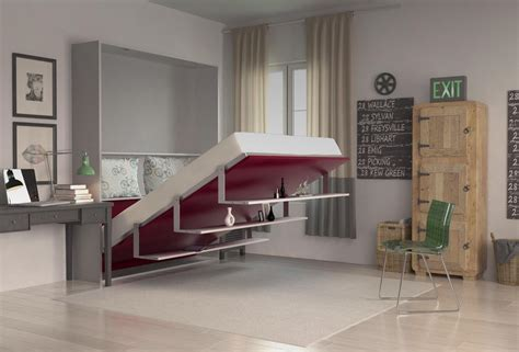 In Wall Bed wall beds any size wall beds in