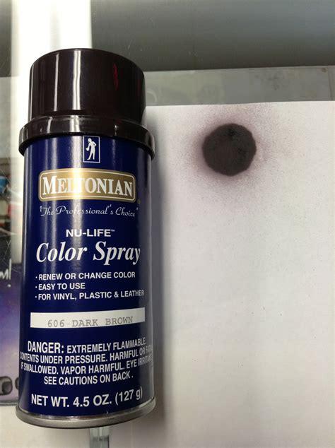 meltonian color spray meltonian nu color spray brown 606 jwong boutique